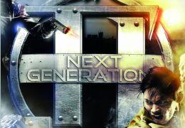 TJ – Next Generation