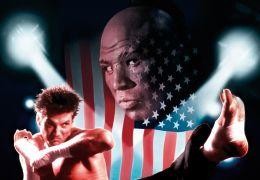 Kickboxer 2 - Der Champ kehrt zurück