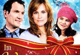 Im Weihnachtsschnee - Mit dem Sturm des Jahrhunderts...Leben