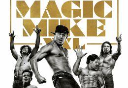 Magic Mike 2