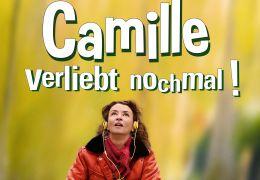 Camille - verliebt, nochmal!