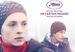 Djeca - Kinder von Sarajevo - Poster