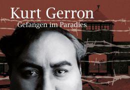 Kurt Gerron – Gefangen im Paradies