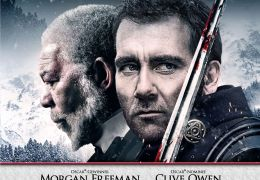 The Last Knights - Die Ritter des 7. Ordens