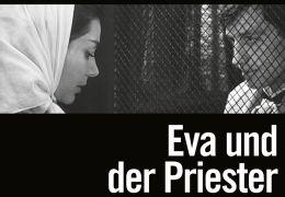Eva und der Priester