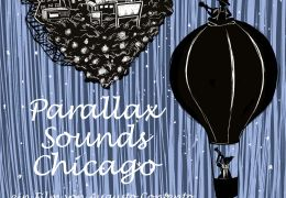 Parallax Sounds Chicago