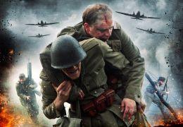 1939 Battlefield Westerplatte - The Beginning of...War 2