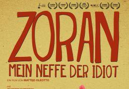 Zoran - Mein Neffe, der Idiot