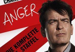 Anger Management - Staffel 5
