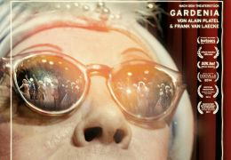Gardenia - Bevor der letzte Vorhang fällt