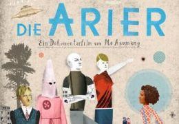 Die Arier