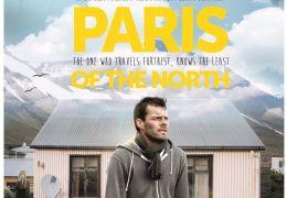 Paris des Nordens