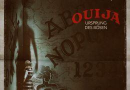 Ouija: Ursprung des Bösen