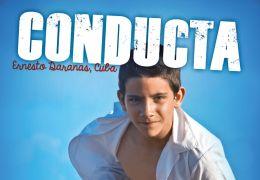 Conducta - Wir werden sein wie Che