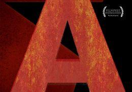 Projekt A - Eine Reise zu anarchistischen Projekten...uropa