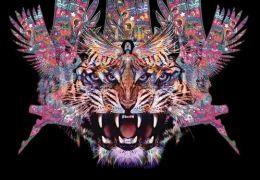 Santana IV - Live At The House of Blues - Las Vegas