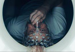 The Discovery - Jason Segel