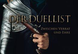 Der Duellist