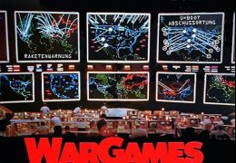 War Games - Kriegsspiele