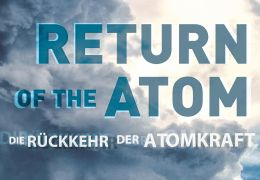 Return of the Atom