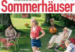 Sommerhäuser