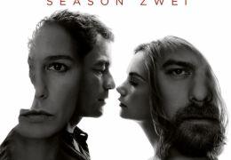 The Affair - Staffel 2