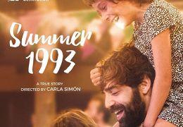 Sommer 1993