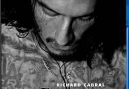 Khali, the Killer - Leben und sterben in East L.A.