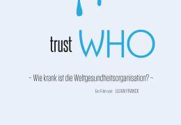 Trust Who