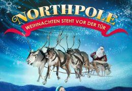 Northpole - Weihnachten steht vor der Tür