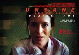 Unsane - Ausgeliefert