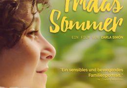 Fridas Sommer