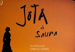 Jota - Ein spanischer Tanz