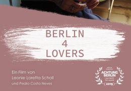 Berlin 4 Lovers