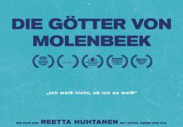 Götter von Molenbeek