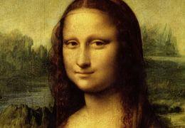 Leonardo - Die Werke