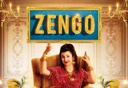 Zengo