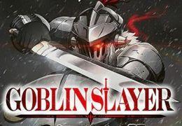 Goblin Slayer the Movie: Goblins Crown