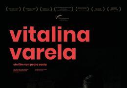 Vitalina Verana