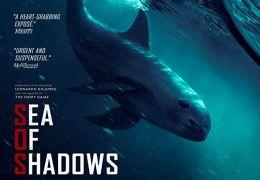 Sea of Shadows - Das Kokain der Meere
