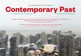Contemporary Past - Die Gegenwart der Vergangenheit