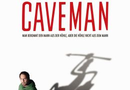 Caveman - Der Kinofilm