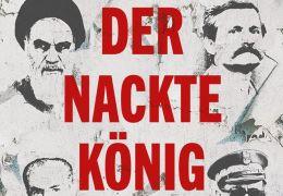 Der nackte König   18 Fragmente über Revolution