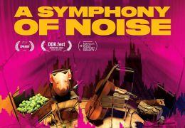 A Symphony of Noise
