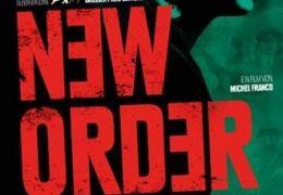 New Order - Die neue Weltordnung