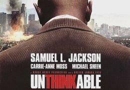 'Unthinkable'