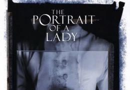 Portrait einer Lady