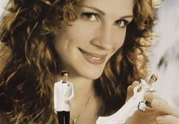 Die Hochzeit meines besten Freundes - Plakat