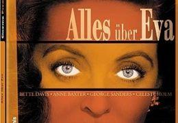 Alles über Eva