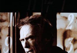 Clint Eastwood - Ein wahres Verbrechen